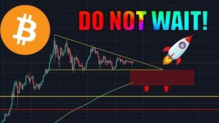bitcoin-is-actually-looking-more-bullish-see-what-on-chain-experts-say-murad-mahmudov-willy-woo