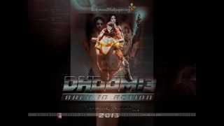 Dhoom 3 Theme Song full [Official] awara