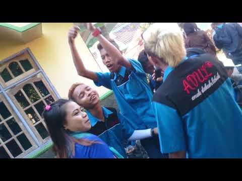 Obrog Dukuh Lebak (ADULk) - Kosipa 2017