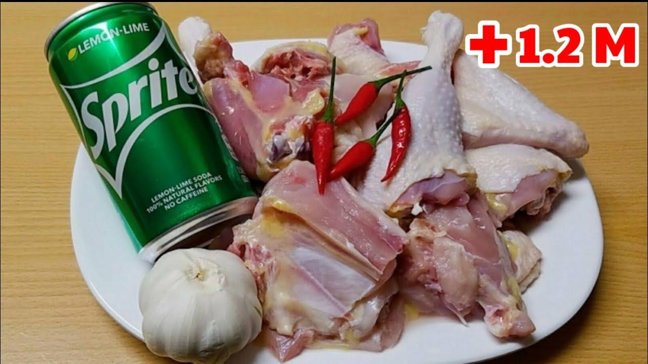 Gawin Ito sa manok! Sobrang Sarap! Siguradong Taob Ang Isang Rice Cooker na Kanin! | Kusina ni Lola