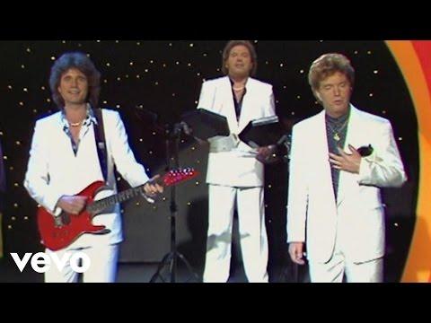 Je t'aime heißt: 'Ich liebe Dich' (ZDF Der große Preis 09.03.1989)