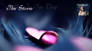 ILLUSIVE - Spectrum of Love - Vocal Set