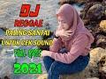 Dj Reggae Paling Santai Untuk Cek Sound Terbaru Full Bass  Dj Jamaica  Mp3 - Mp4 Download