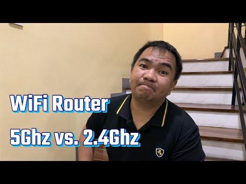wifi-router-5ghz-vs.-2.4ghz-|-tech-vlog-|-jk-chavez