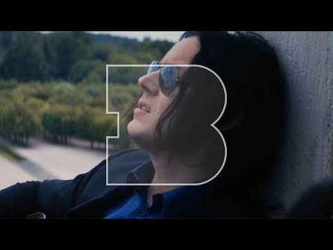 Jack White at Château de Fontainebleau I A Take Away Show