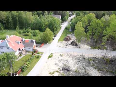 For sale Development Property, Tallinn, Harjumaa, Estonia, Suurevälja 25