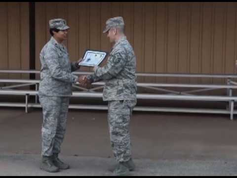60 Seconds or Less: 40th Airlift Squadron Return