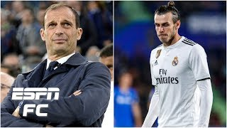 allegri-to-manchester-united-who-will-be-the-toughest-player-to-sell-this-summer-extra-time