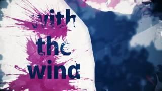 OLDCODEX - Harsh Wind MV