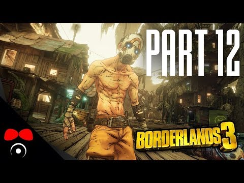 sir-hammerlock-borderlands-3-12
