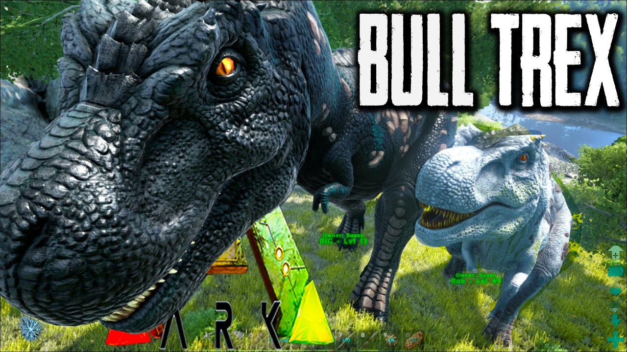 Ark survival evolved how to delete mods