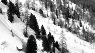 Sauze Super Sauze Station de ski des Alpes de Haute Provence - Barcelonnette