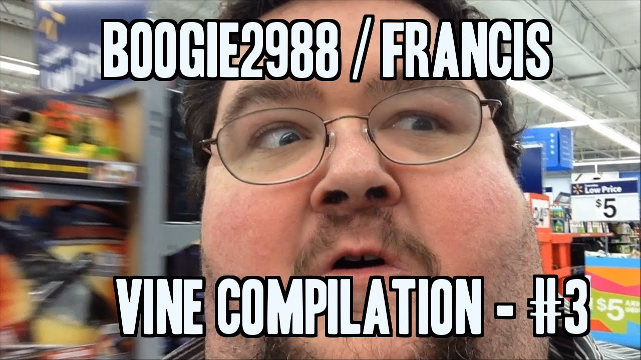 [Boogie2988/Francis YTP] Francis Wants to Build a City of ... |Boogie2988 Francis