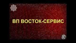 Новые технологии(, 2015-09-17T19:13:03.000Z)