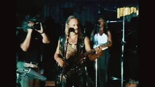 Supermax Love Is Deeper Live From Burgas Bulgaria 28 07 1998