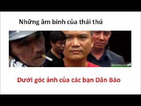 Anh la ai ? Viet Khang