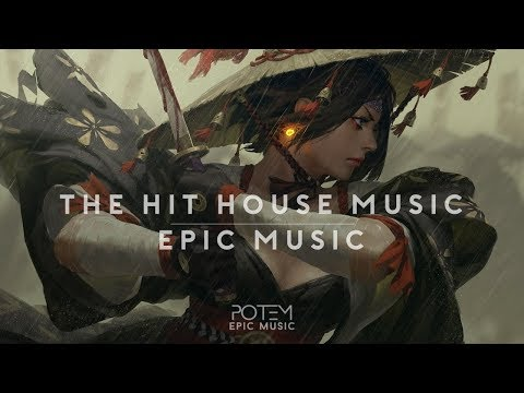 The Hit House - Ordinary World (Bethesda Softworks) (EPIC MUSIC)