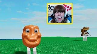 I'm Un Poco Loco in Roblox Eg | RadioJH Games