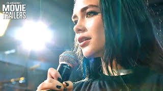 """Baixar FIGHTING WITH MY FAMILY Trailer #2 (2019) - Florence Pugh """"Paige"""" WWE Movie"""