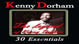 Kenny Dorham Round About Midnight Live 1956 At The Cafe Bohemia