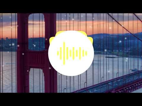 alan-walker---diamond-heart-(feat.-sophia-somajo)