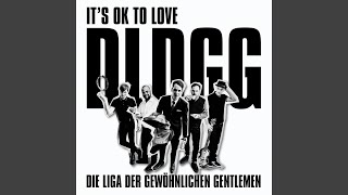 To Love Dldgg: Ok It Is!