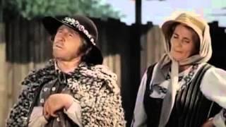 Die Regentrude (1976) - Deutsche Märchenfilme und Kinderfilme