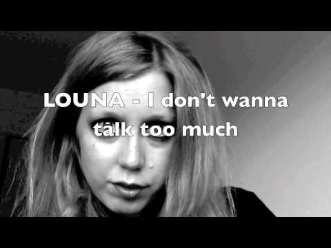 Louna Widenius