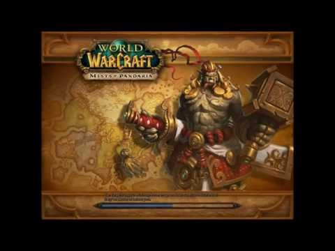 DGA Plays: World of Warcraft: Burning Legion (Ep. 1 - Gameplay / Let's Play)