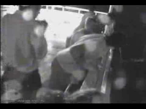 Crazy Man Jumps Off Cruise Ship Into Lake Ontario YouTube - Cruise ship fuck