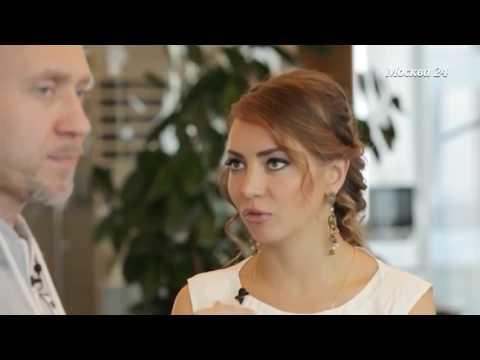 X-Factor 3 Габон Роковое влечение (Ольга Лавренюк)