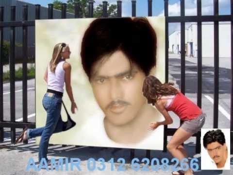 ahista ahista best of best himash reshmiya youtube