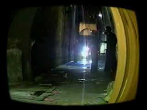Making of Daft Punk's Revolution 909