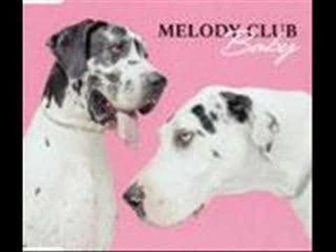 Melody Club - Baby