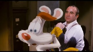 Who Framed Roger Rabbit - Trailer