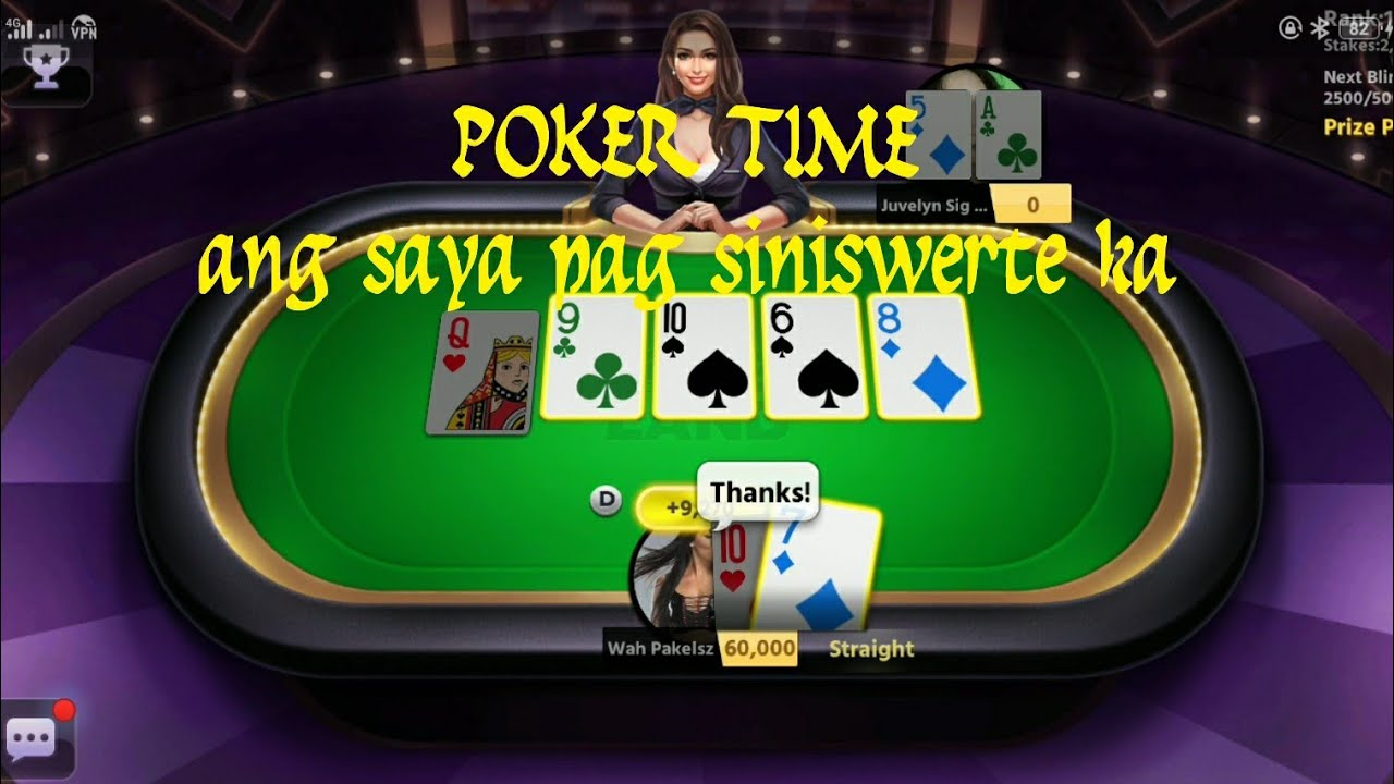 Онлайн покер youtube игры флеш игровые автоматы