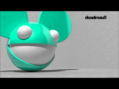 FML Harder, Better, Faster, StrongerI Remember Vocal Edit  Deadmau5 1080p HD