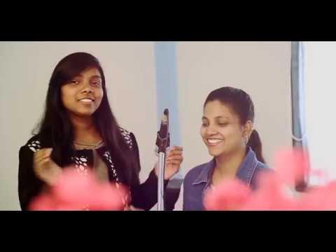 Hai Mera Yeshua full HD Song |Hindi latest christian song|Paul ureshkumar