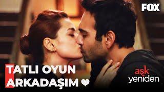 Fatih ve Zeynep'in En Büyük Oyunu - Aşk Yeniden 30. Bölüm
