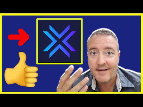 How To Use Exodus Wallet Step By Step