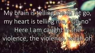 Chase Goehring - Illusion (Lyrics)
