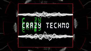 Crazy Trance / Techno / Trap Mix - DJ Twobeers