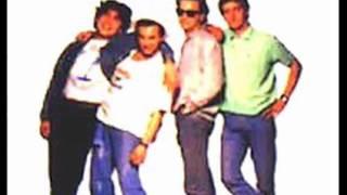 """Hombres G - """"Hoy es un nuevo día"""" - La bola de cristal - 1985 - HD"""