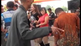 68 Musik Dangdut Kelangon Nani