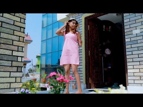 Golmal Episode - 8 ||  Full Episode 16 March 2018 || Nepali Comedy Serial Kantipur Tv