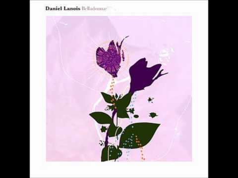 Two Worlds - Daniel Lanois (Belladonna)
