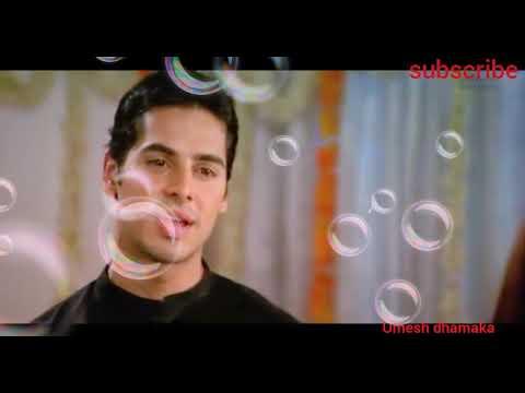 Main Agar Saamne Aa Bhi - Raaz (2002) Full...
