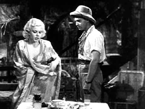 Red Dust is listed (or ranked) 1 on the list The Best Pre-Code Movies