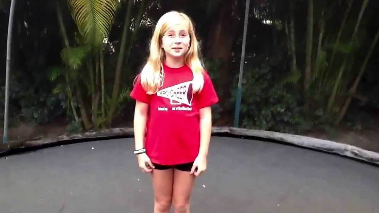 Communication on this topic: How to Do Trampoline Tricks, how-to-do-trampoline-tricks/