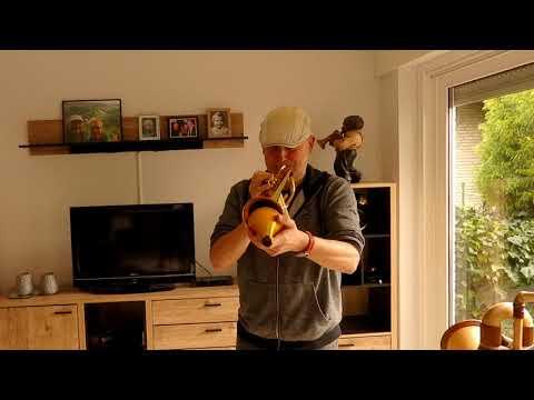 von-guten-mächten-treu-und-still-umgeben---dietrich-bonhoeffer---#wirbleibenzuhause